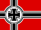 Former Nazi Germany