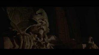 Conan The Barbarian - The Atlantean Sword (1982 HD)