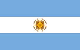 Fl argentina