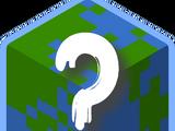 EarthMC Trivia