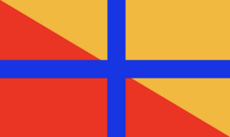 Kongsvinger Flag-0