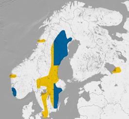 SwedenTerritory1