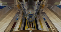 Nicecathedral