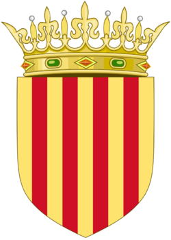 Aragoncoa