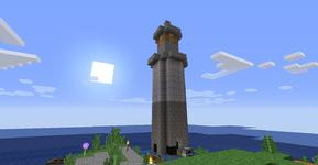Eastfalk-pembroke-lighthouse