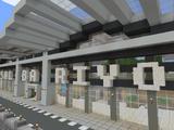 Tsalbarivo International Airport