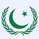 UN Paki flag