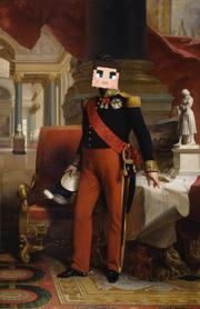 Duke of Westminster