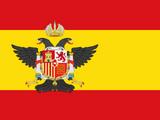 Spain.1