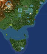 Naus region dynmap