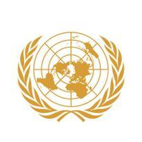 United Nations of EarthMC