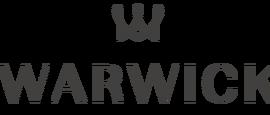 Warwick Full