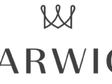 The Warwick Family