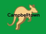 Campbelltown