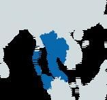 Siam-0