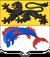 Dunkirkarms