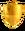 Shield Patagonia