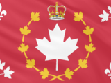 Canadian Empire