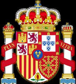Spaincoa-0