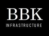 BBK Infrastructure