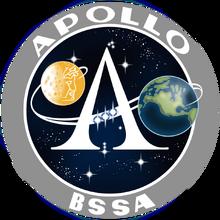 ApolloBSSA