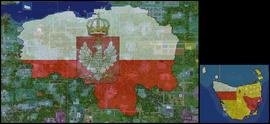 PolishClaims