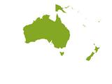Oceania (Continent)