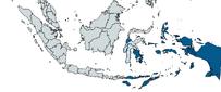 Maluku claims