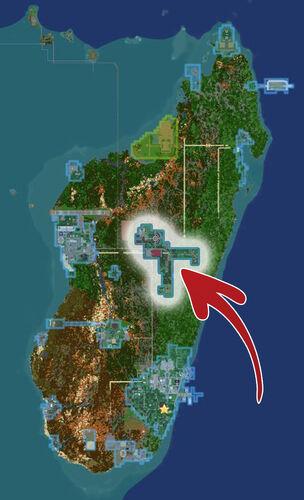 Madagascar-Ecohaven
