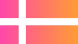 NordfoldFlag