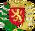 1024px-Coat of Arms of Saragossa