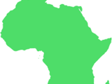 Africa (Continent)