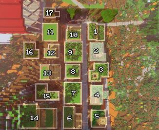 Plan agrandissment residentiel v2