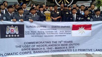 Sunda empire-0