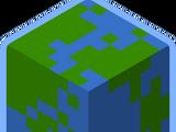 Terraism