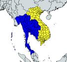 Siamvietnam