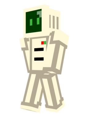 Body computer x64