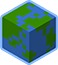 EarthMC Wiki