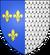 Brestarms
