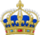 Royalcrownoffrance