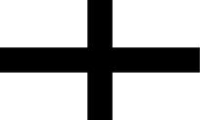 Terra flag