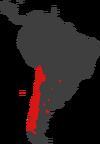 Chilean territory