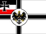 Militärakademie Kaiserreich
