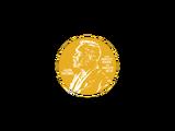 The Nobel Prize Foundation