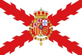 Spainflag-0