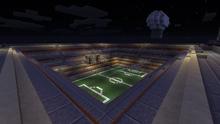 Y Arena 2F