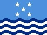 Pacific Treaty Organization