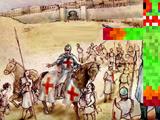 Murloc Lusignan of Cilicia