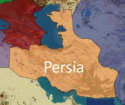 7-21-19 Map(Persia)-0