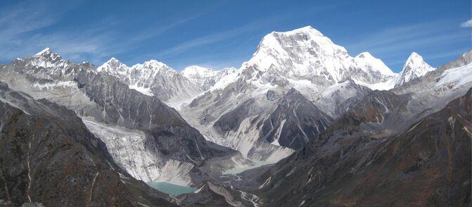 Snowman-Trek -Karkachu-La -Bhutan-335357-1920px-16x7